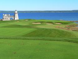 Don't overlook Ontario for superb golf in Canada
